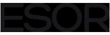 Manufacturas ESOR S.L.