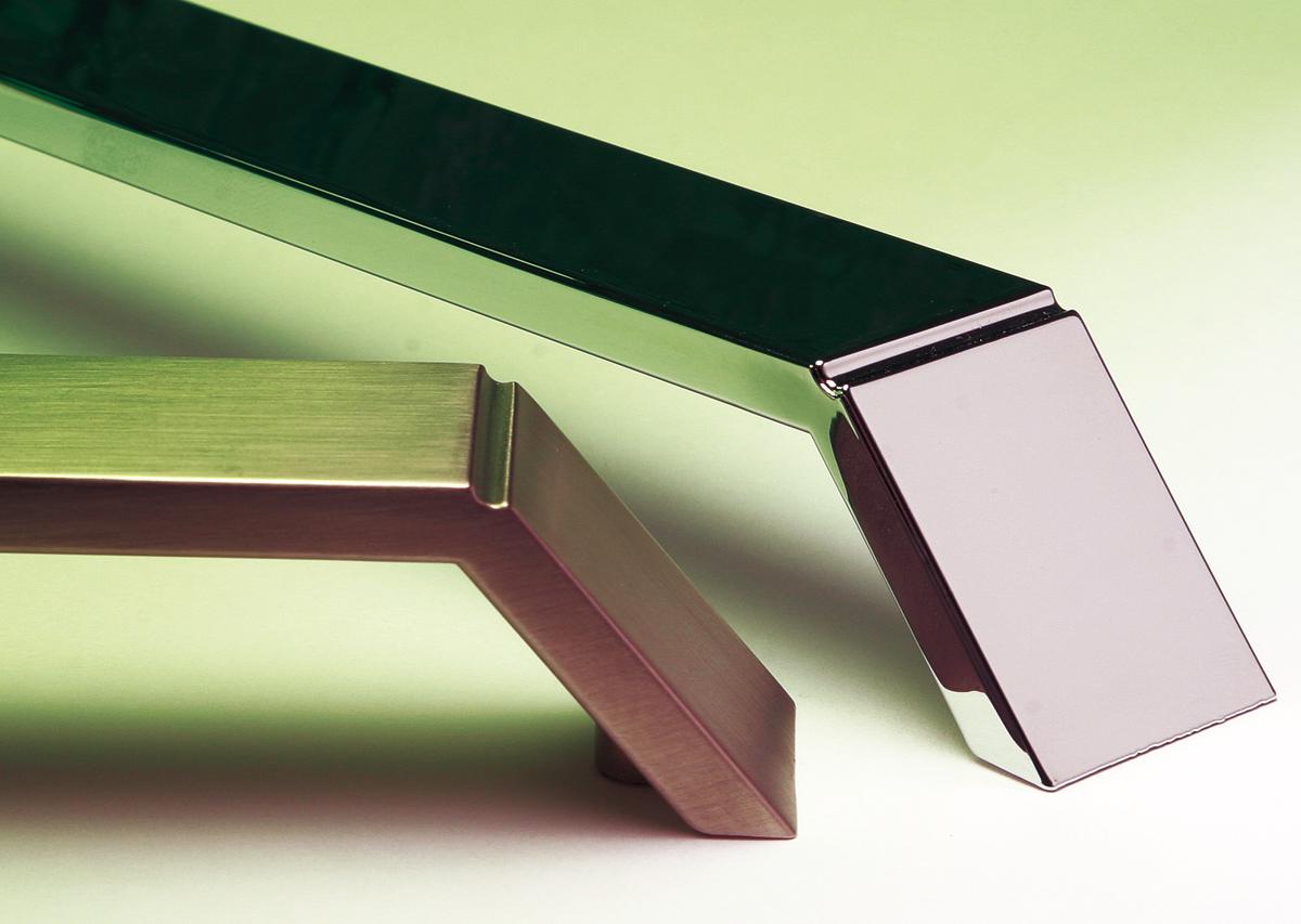 Manufacturas esor s l herrajes para muebles for Herrajes para muebles
